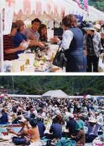 山菜祭り2_convert_20110418205325