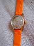 080805腕時計3
