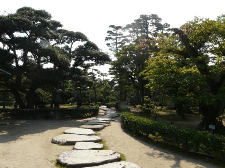 玉藻公園 1