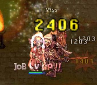job66.jpg