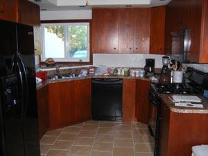 KP2_キッチン