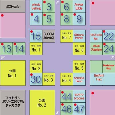 kukaku_A43_400.jpg