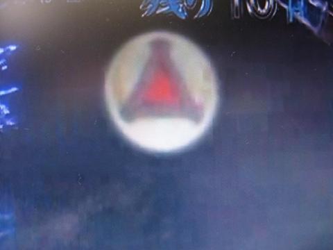 月に紋章3