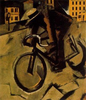 1919mario_sironi_il_ciclista.jpg