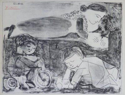 1953Pablo_Picasso_Games_and_Reading__Les_Jeux_et_la_Lecture_81.jpg