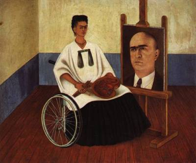self-portrait-with-dr-juan-farill-1951.jpg