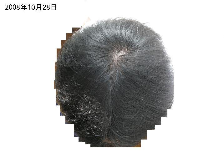 20081028.jpg
