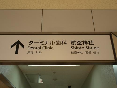 P3048148.jpg