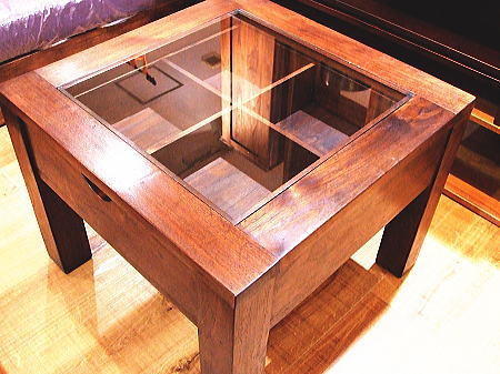 sofa table1