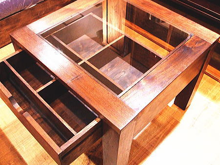 sofa table2