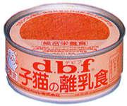 dbf_01.jpg