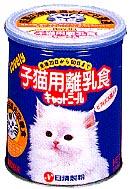 milk_01.jpg