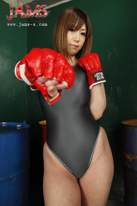 SND-45紹介用写真 title=