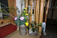 CIMG2016春の花