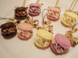 sweet accessory