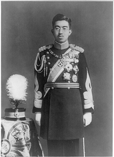 435px-Hirohito_in_dress_uniform.jpg
