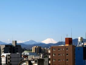 fujisan2.jpg