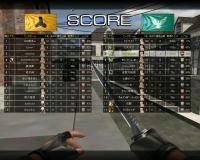 screenshot_007.jpg