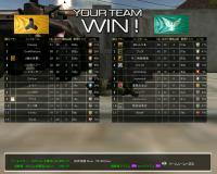 screenshot_018.jpg