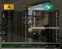 screenshot_020.jpg
