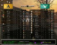 screenshot_022.jpg