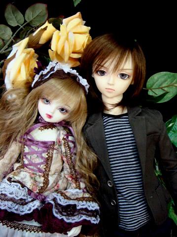 颯樹と紫苑02