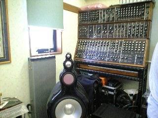 回転ムーグⅢ-C