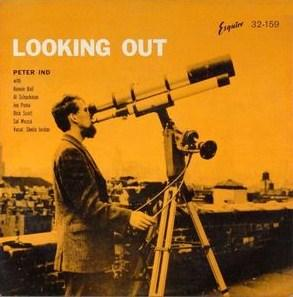 Peter Ind Looking Out Esquire 32-159