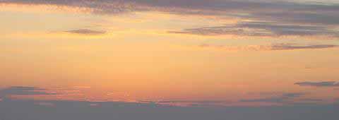 画像 064  ブログ用 海と空