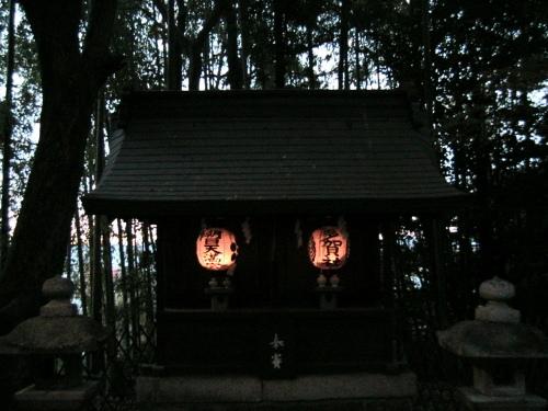 桂四条円山青蓮院 153