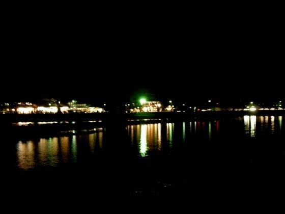 嵐山花灯篭 060