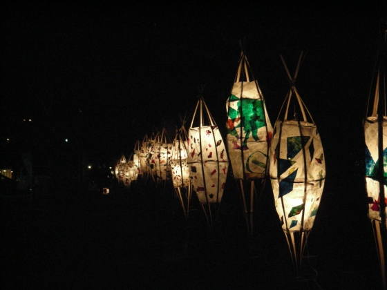 嵐山花灯篭 066