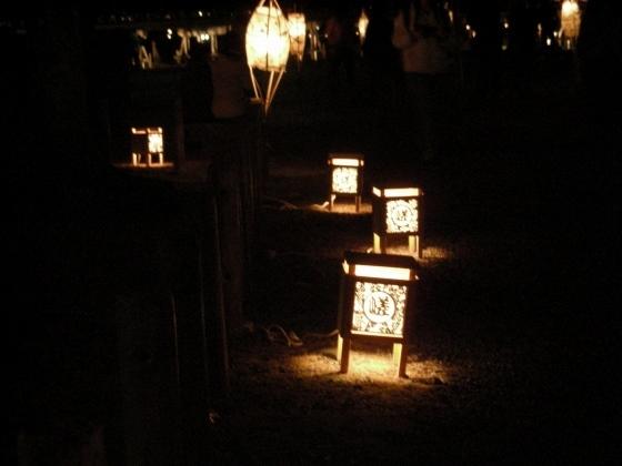 嵐山花灯篭 067