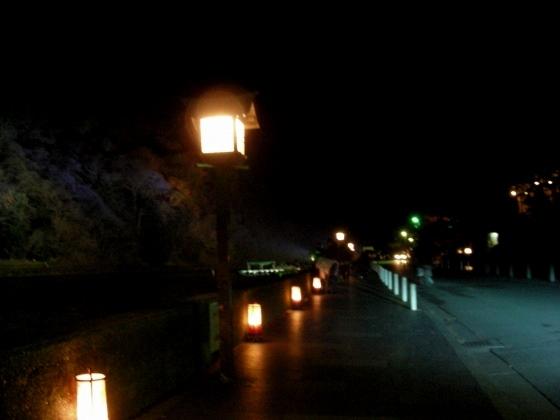 嵐山花灯篭 023