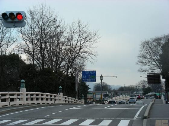 石山寺 023
