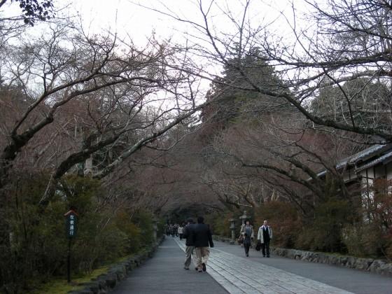 石山寺 080