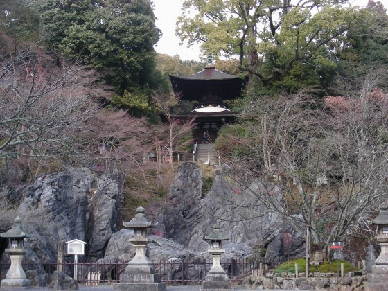 石山寺 088