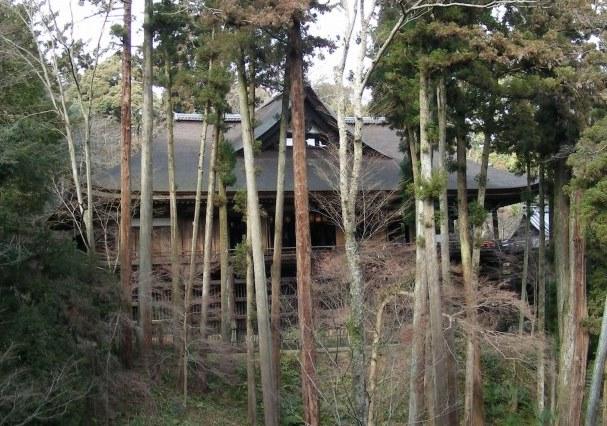 石山寺 135a