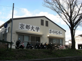 石山寺 058