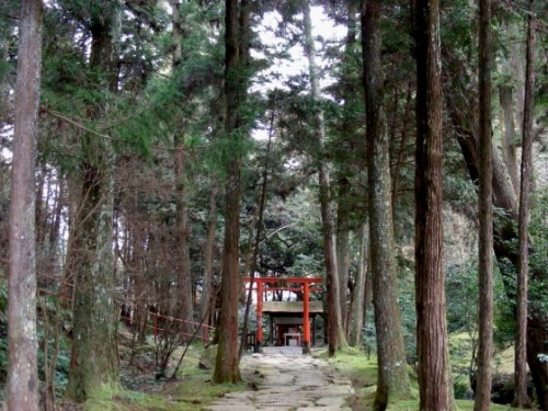 石山寺 129