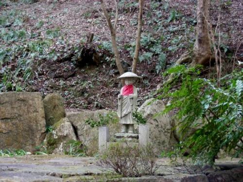 石山寺 136