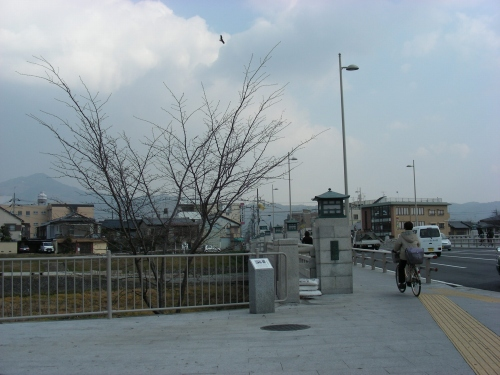 豊国 319
