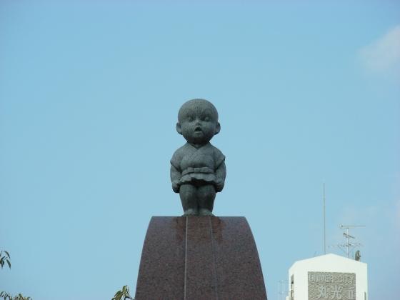 月読、京田辺 133