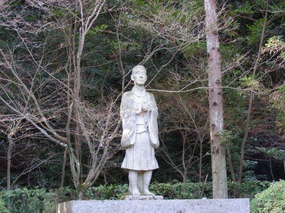 月読、京田辺 180
