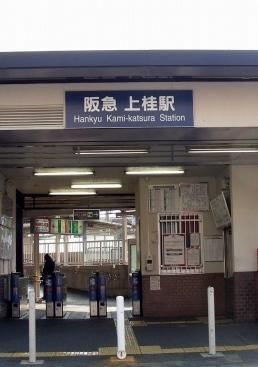 鈴虫、竹林寺 208d