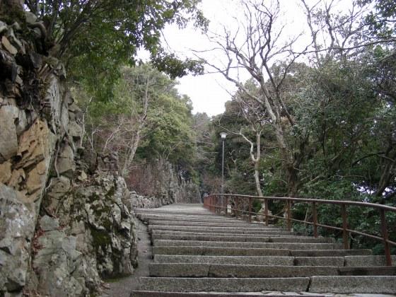 永源寺 011