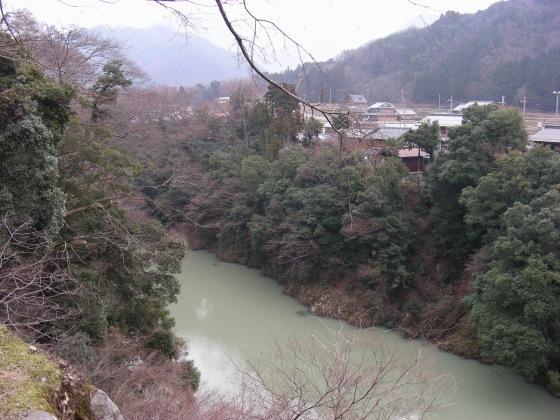永源寺 030