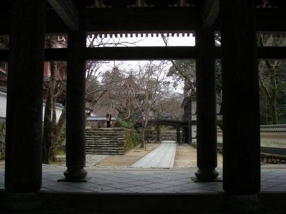 永源寺 040