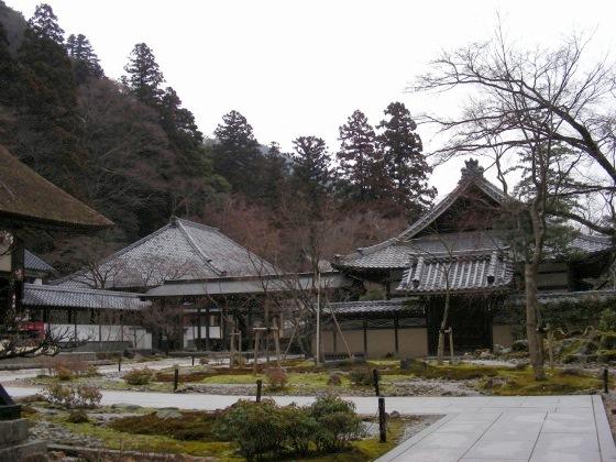 永源寺 106