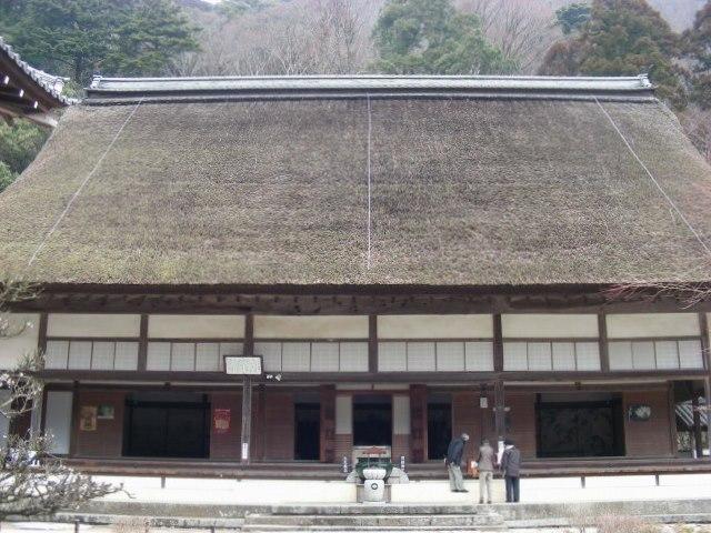 永源寺 104